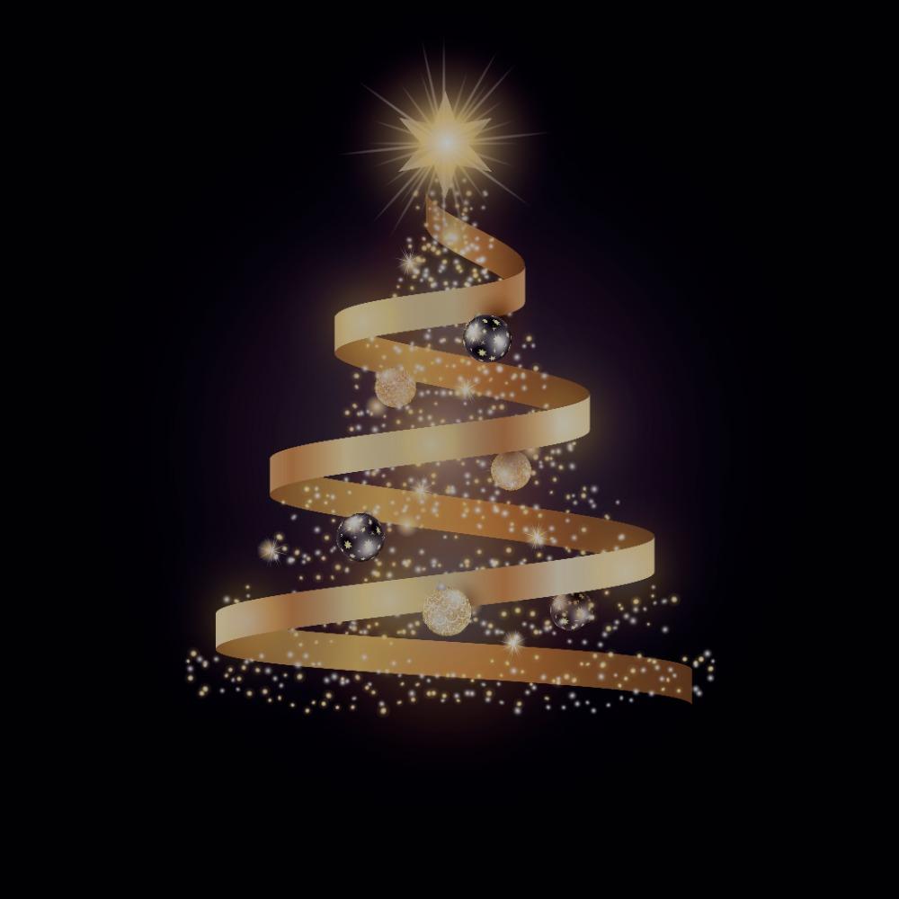 Vánoční slevy